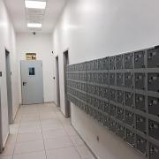 telefon dolabı-yönetim-ofisi
