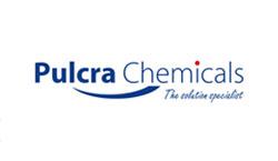 pulcra-chemicals